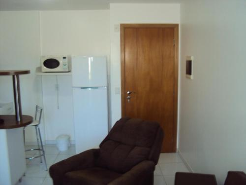 Apartamento Premier Brasília Lake Photo