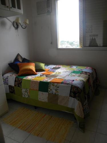 Apartamento Chile Photo