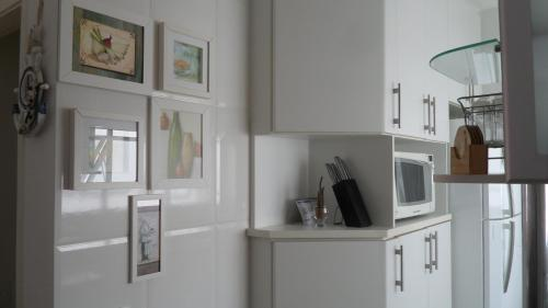 Apartamento Remo Photo
