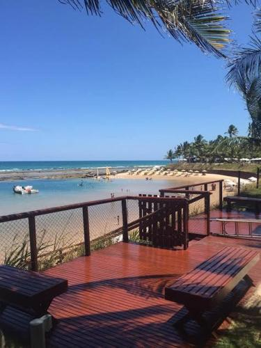 Nannai Beach Residence Photo