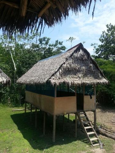 Selvaventura Ecolodge Iquitos Photo