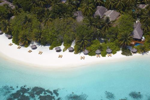 Baros, Maldives, Maldives, picture 36
