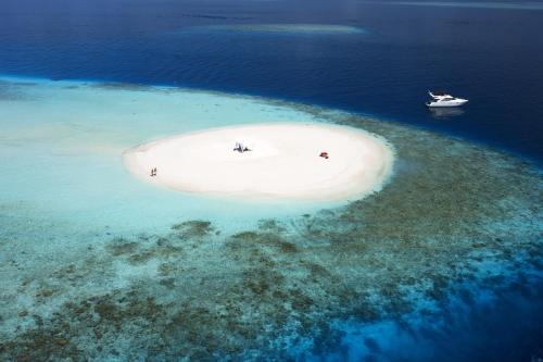 Baros, Maldives, Maldives, picture 17
