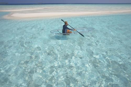 Baros, Maldives, Maldives, picture 89