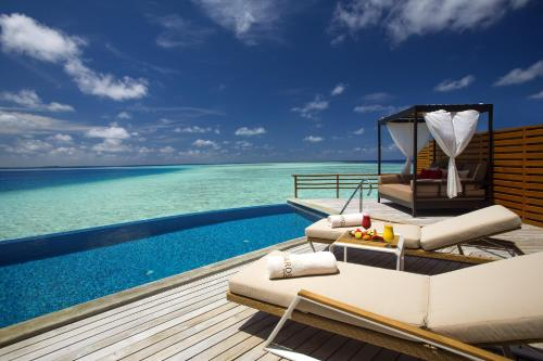 Baros, Maldives, Maldives, picture 45