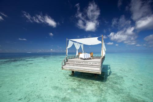 Baros, Maldives, Maldives, picture 7
