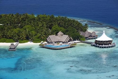 Baros, Maldives, Maldives, picture 38