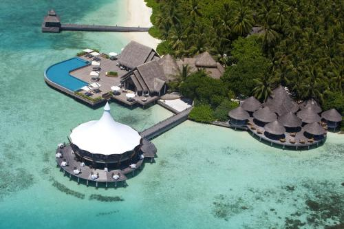 Baros, Maldives, Maldives, picture 40