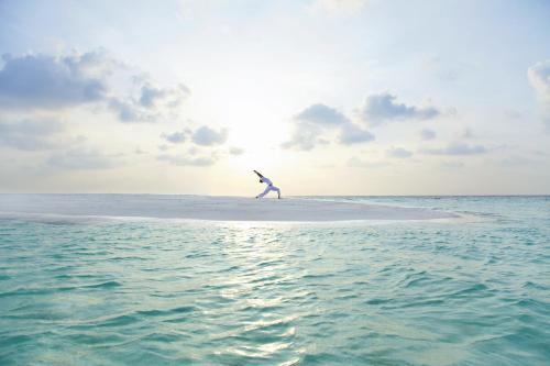 Baros, Maldives, Maldives, picture 70