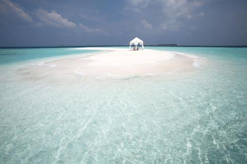Baros, Maldives, Maldives, picture 86