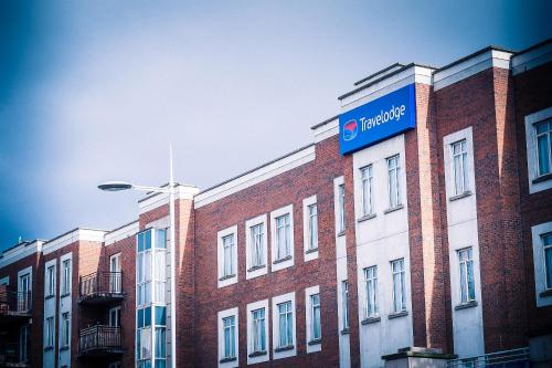 Travelodge Dublin City Rathmines photo 10
