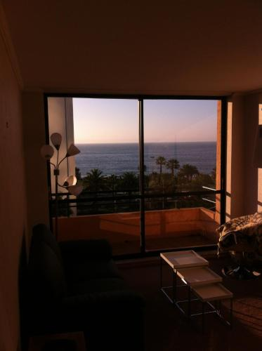 Viña del Mar Apartament Suite Photo
