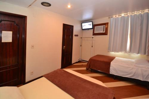 Verona Hotel ( Adult Only ) Photo
