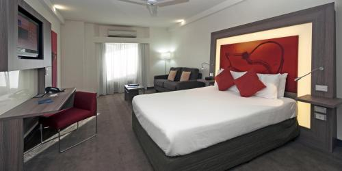 Novotel Darwin CBD photo 8