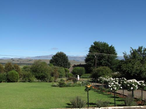 The Mount Grace Self Catering Photo