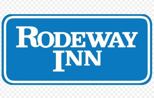 Rodeway Inn South Houston Photo