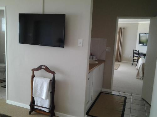 Beaumonte Guesthouse Photo