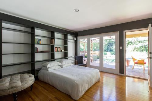 onefinestay - Coldwater Canyon private home - Los Angeles, CA 90210