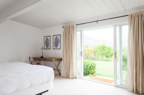 onefinestay - Duende Lane private home Photo