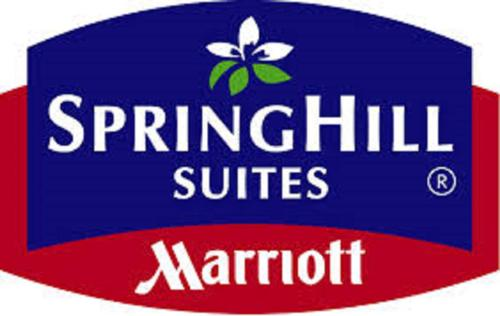 SpringHill Suites Coeur d'Alene Photo