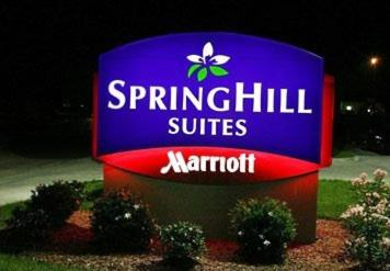 SpringHill Suites Houston Pearland Photo