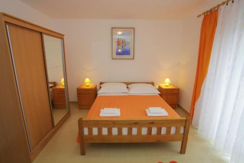 Guest House Renata - zadar - booking - hébergement