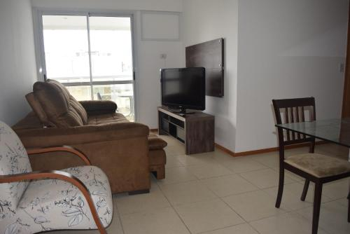 Apartamento Barra 5 Photo
