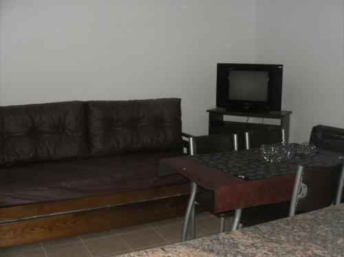 Apartamento Miramar Calle 21 Photo