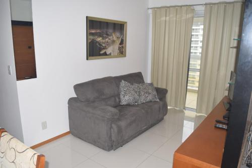 Apartamento Barra 7 Photo