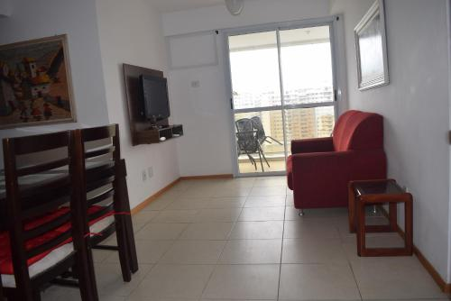 Apartamento Barra 8 Photo