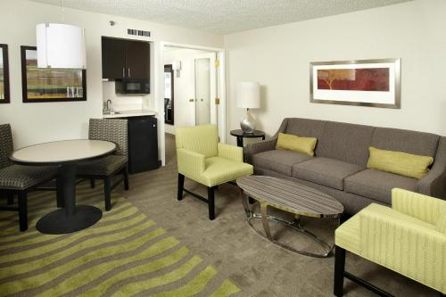 Holiday Inn Wilkes Barre - East Mountain Photo
