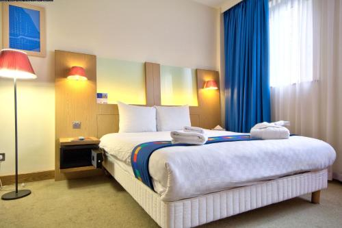 Find cheap Hotels in United Kingdom