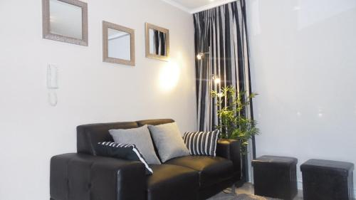 Inmobiliaria IB Photo