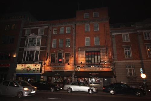 Clifton Court Hotel photo 2