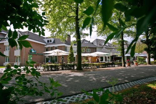 Picture of Hampshire Boshotel - Vlodrop, Roermond