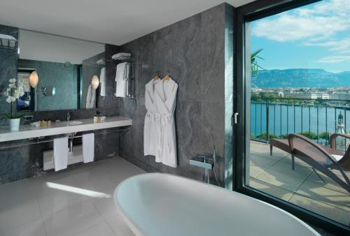 Le Richemond Geneva, Geneva, Switzerland, picture 24