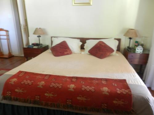 Masibambane Guesthouse Photo