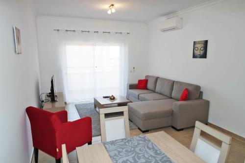 holidays algarve vacations Lagos Luxury Apartment Near City Center