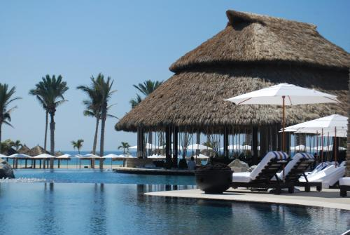 Cabo Azul Resort By Diamond Resorts Photo