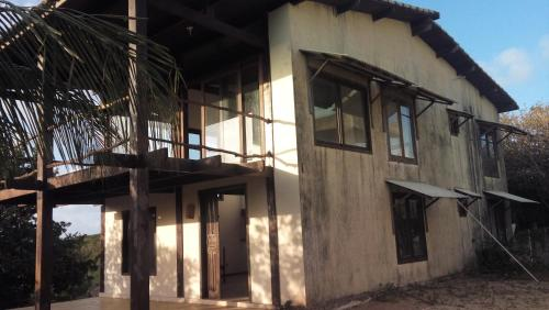 Casa em Pipa com piscina Photo