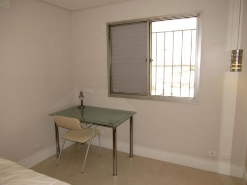 Apartamento Vila Mariana Photo