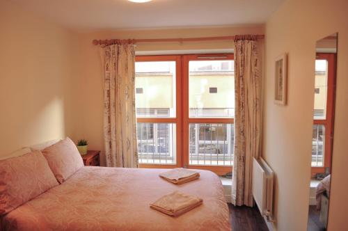 Halfpenny Bridge Holidays Homes - Temple Bar photo 12