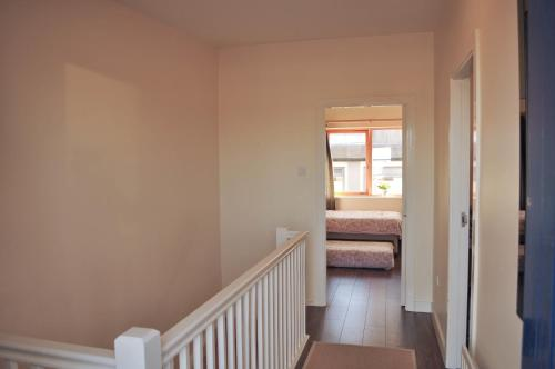 Halfpenny Bridge Holidays Homes - Temple Bar photo 15