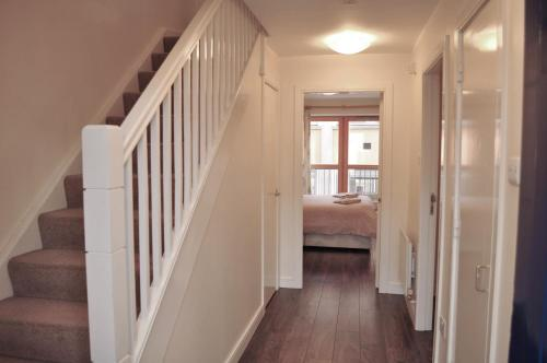 Halfpenny Bridge Holidays Homes - Temple Bar photo 20