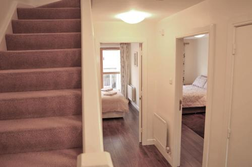 Halfpenny Bridge Holidays Homes - Temple Bar photo 25