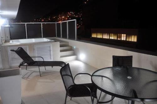 PENTHOUSE Souza lima Photo