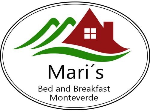 Maris B&B Photo
