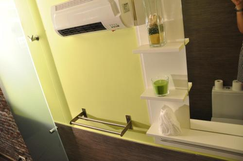Hotel Apartamento Grand Dream Mora
