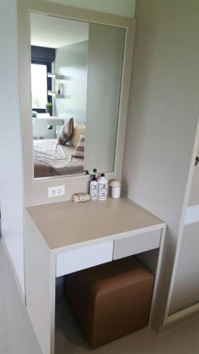 JK Living Hotel and Service Apartment photo 10
