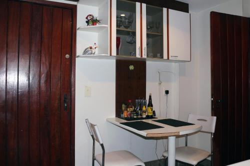 Apartamento Downtown Photo